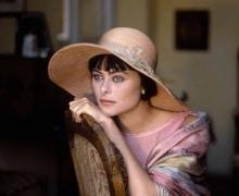 Enchanted April (1991)