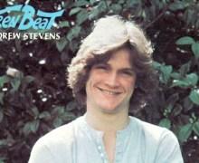 1978 The Bastard