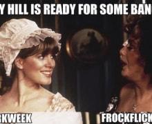 1983-fanny-hill-bangs