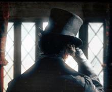 Gentleman Jack (2019)