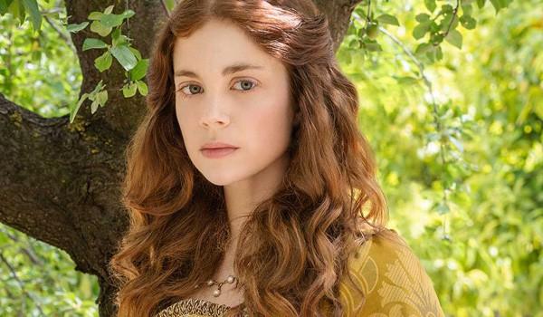 Spanish Princess (2019)
