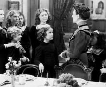 The Little Princess (1939)
