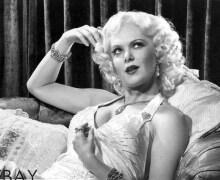 1982 Mae West