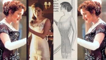 1997-Titanic-corsetry