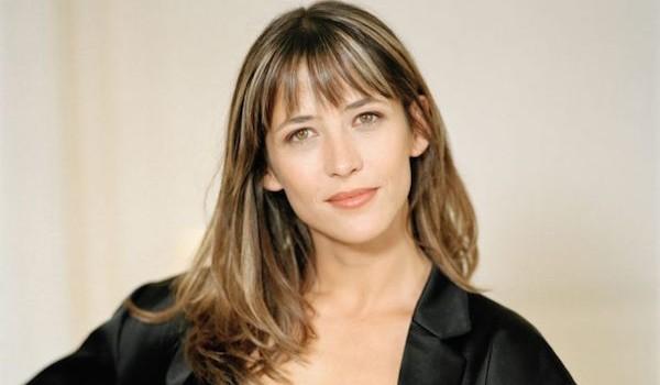 Sophie-Marceau