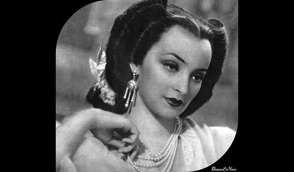 1942 The Countess of Castiglione
