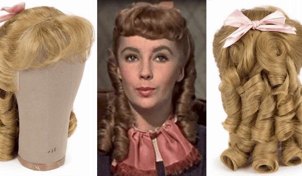 1949 Little Women