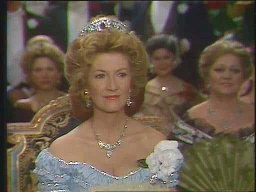L'Impératrice Eugénie – Marie-Antoinette Antoinetthologie
