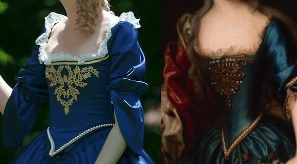 2017 Maria Theresa
