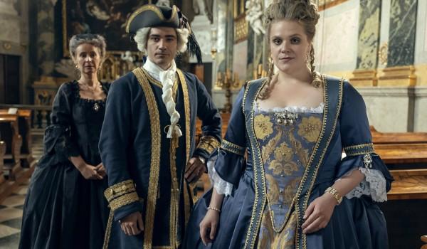 2019 Maria Theresia ep3