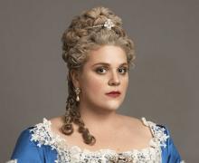 2019 Maria Theresia ep4