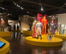 FIDM exhibit 2019 preview