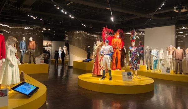 FIDM exhibit 2019 preview