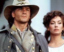 1986 North & South Book II ep 3