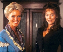 1986 North & South Book II ep 5-6