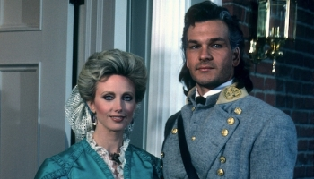 1986 North and South Book II ep 2