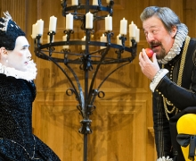 Twelfth Night (2013)