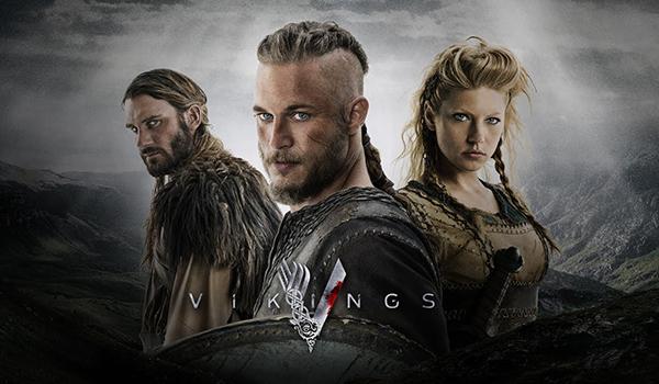 2013-20 Vikings