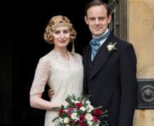 Downton Abbey s06e09