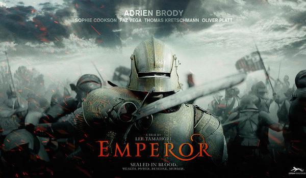 Adrien-Brody-Emperor