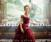 2012 Anna Karenina