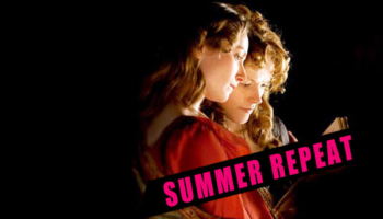 Summer Repeat - Secret Diaries of Miss Anne Lister (2010)
